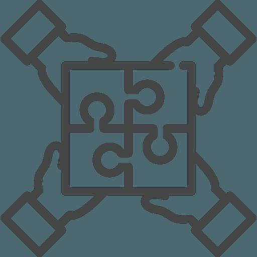 vyhody_flexibilita