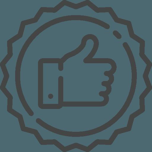 vyhody_praxe